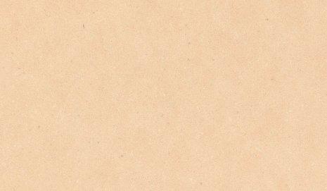 wineo Purline Bioboden Sinai Sand