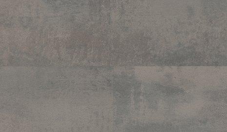 wineo Purline Bioboden dunkel grau
