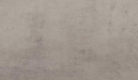 Designboden Raw Concrete