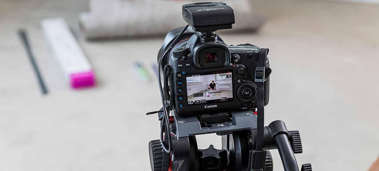wineo Videoportal