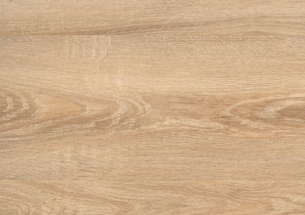 Detail_PL051R_Traditional_Oak_Brown.jpg