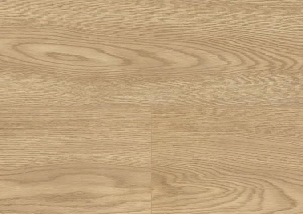 Detail_LA171MV4_Flowered_Oak_Brown.jpg