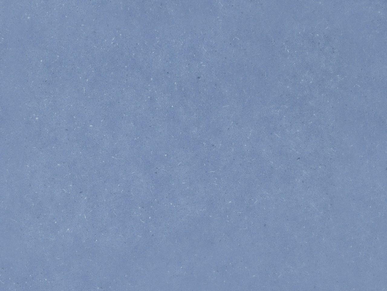 Detail_PLR014C_Summer_Sky.jpg