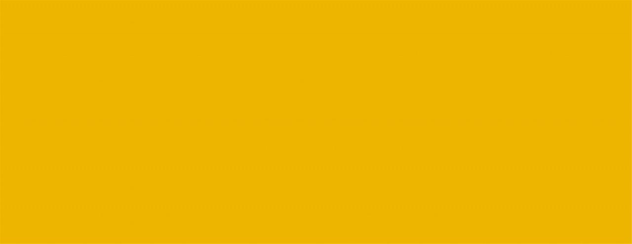 Detail_LA077CM_Mustard.jpg