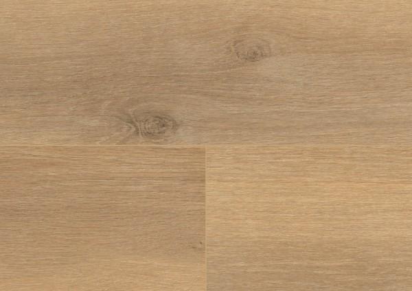 Detail_LA166LV4_Smooth_Oak_Brown.jpg