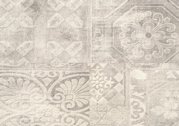 Detail_PL151C_Ornaments_Warm_Light.jpg
