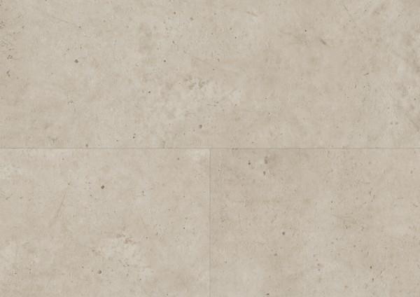 Detail_DB00139_Patience_Concrete_Pure.jpg