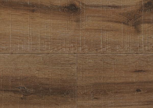 Detail_DB00061_Santorini_Deep_Oak.jpg