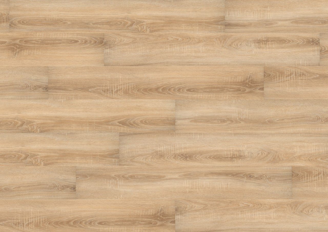 Draufsicht_PL051R_Traditional_Oak_Brown.jpg