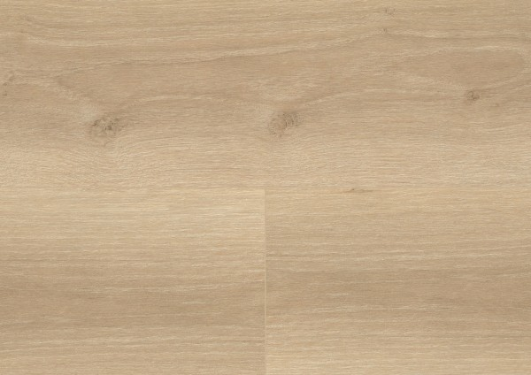 Detail_LA165MV4_Smooth_Oak_Beige.jpg