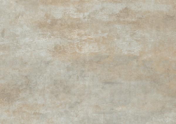 Detail_DB00086_Art_Concrete.jpg