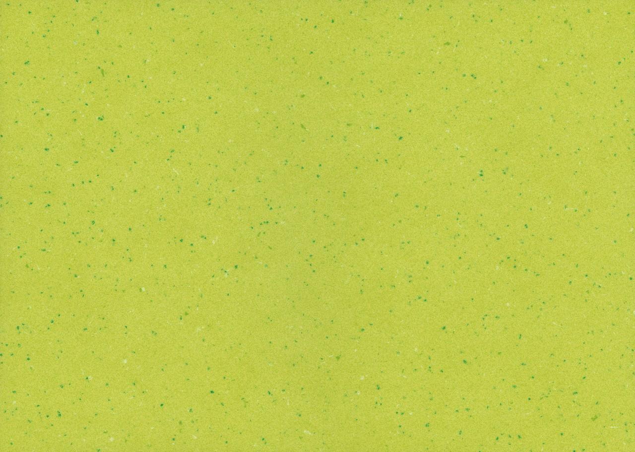 Detail_PLR185C_Apple_Green.jpg