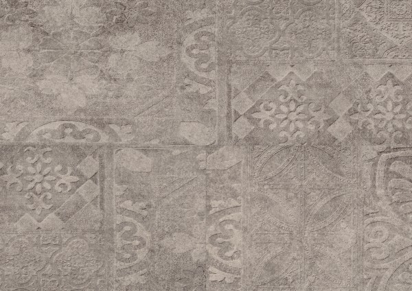 Detail_PL155C_Ornaments_Warm_Dark.jpg