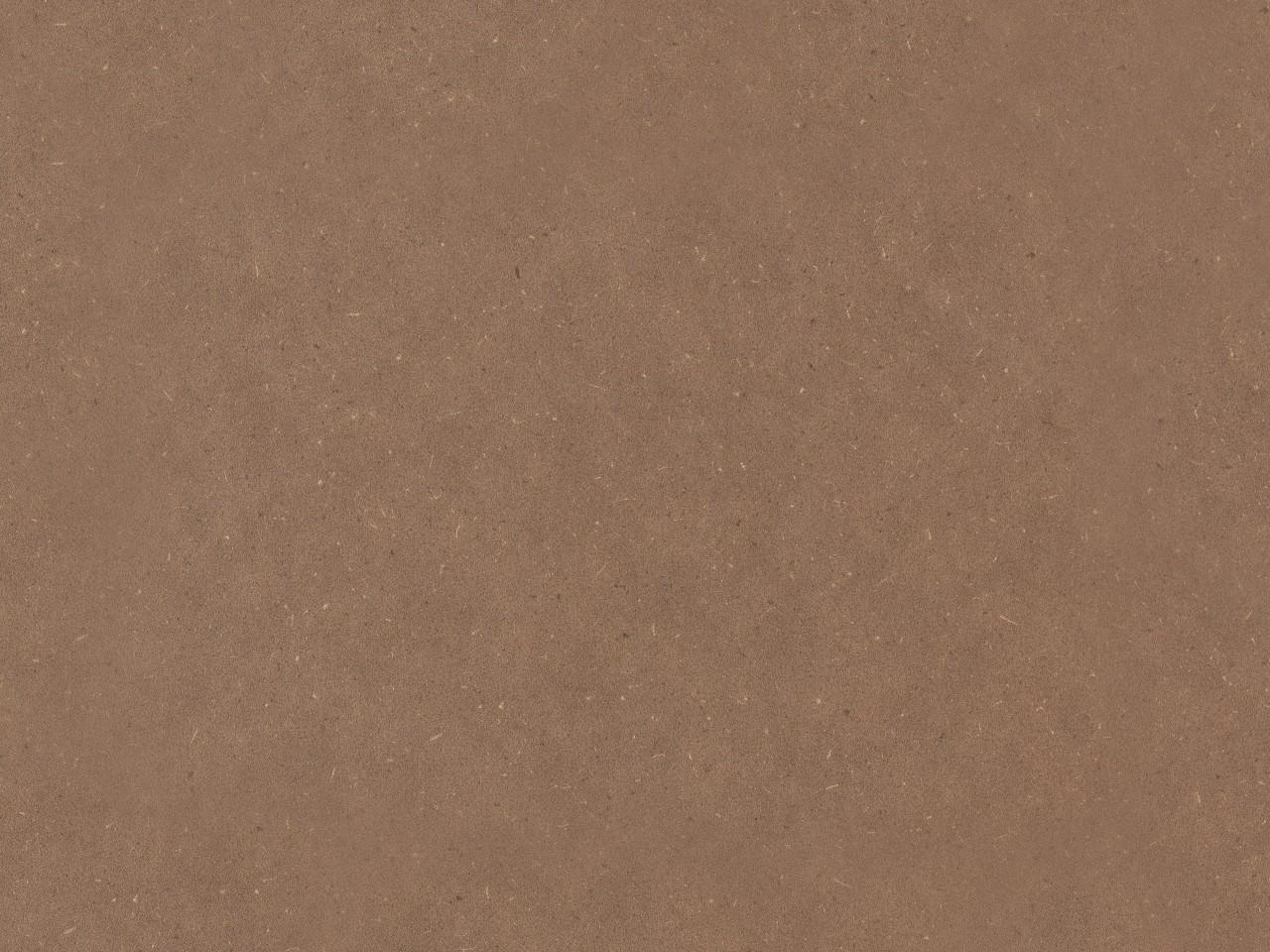 Detail_PLR004C_Cappuccino.jpg