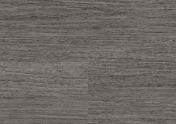Detail_PL070C_Supreme_Oak_Grey.jpg