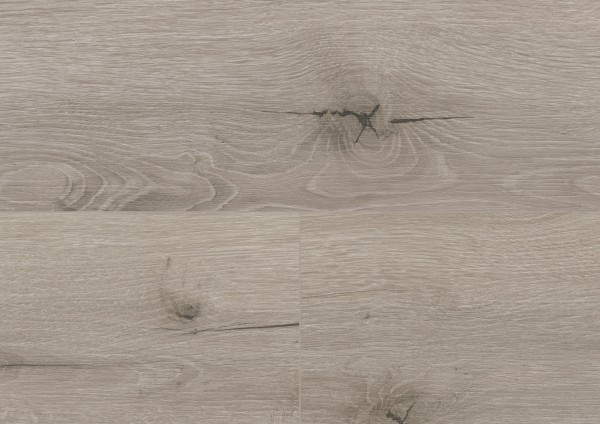 Detail_LA178MV4_Strong_Oak_Grey.jpg