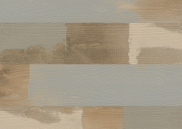 Detail_DB00011_Patchwork.jpg