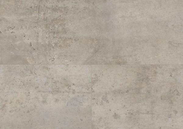 Detail_PLC028R_Puro_Silver.jpg