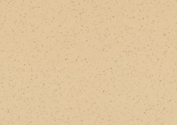 Detail_PLR130C_Sinai_Sand_Stars.jpg