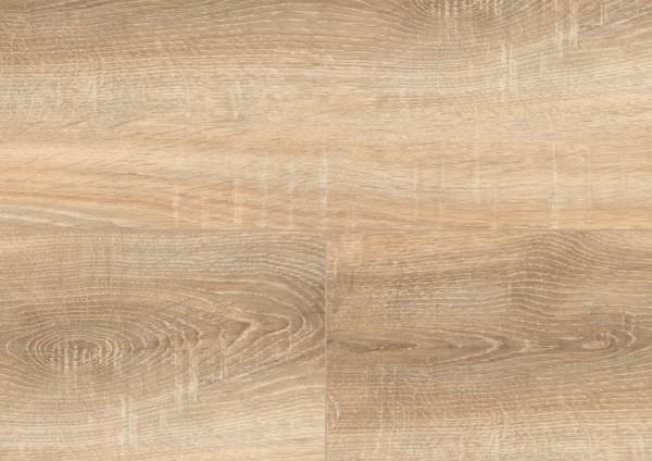 Detail_MLP051R_Traditional_Oak_Brown.jpg
