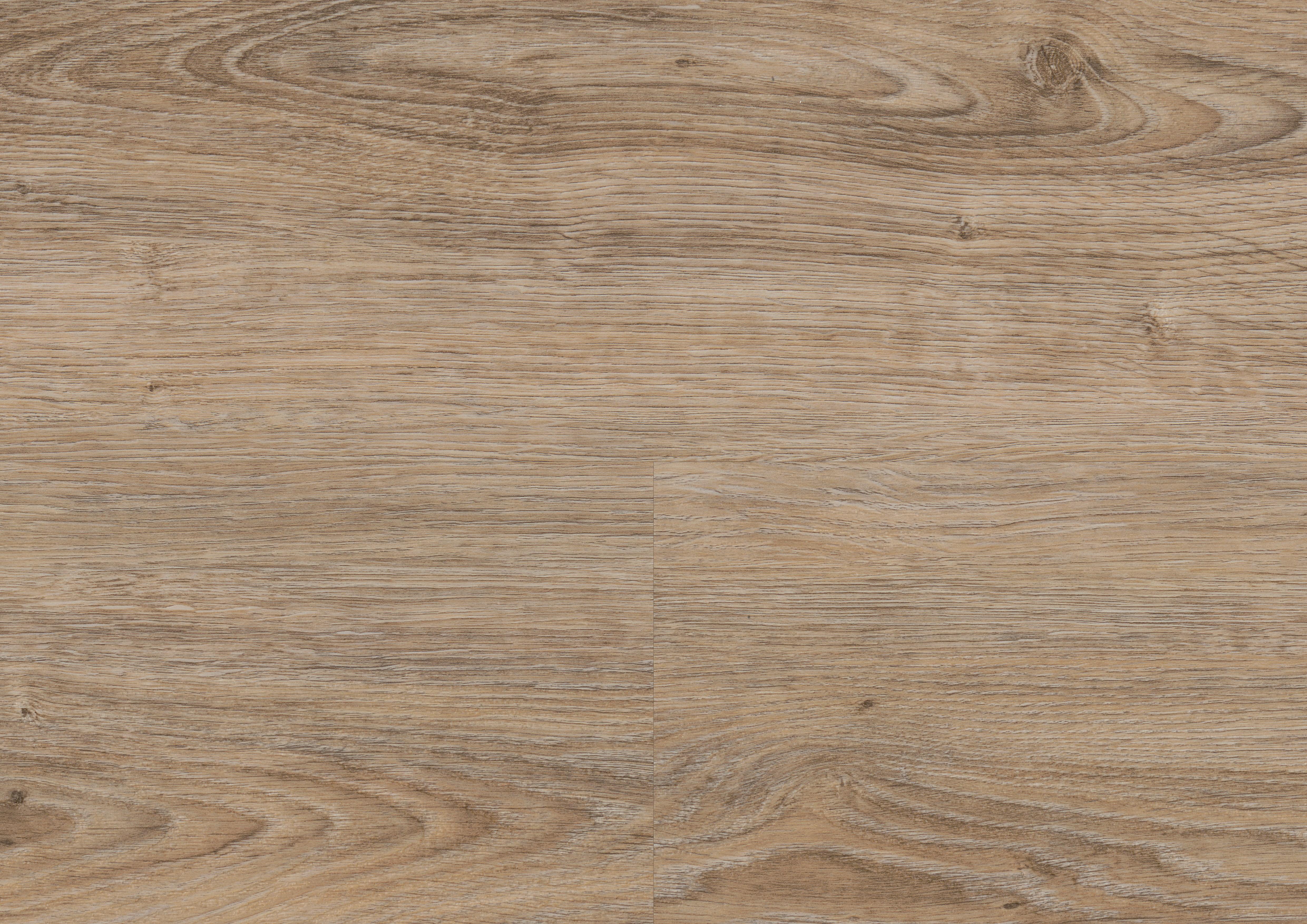 Fußboden Ohne Xl ~ ᐅ designboden vinylboden pvc boden designbelag wineo