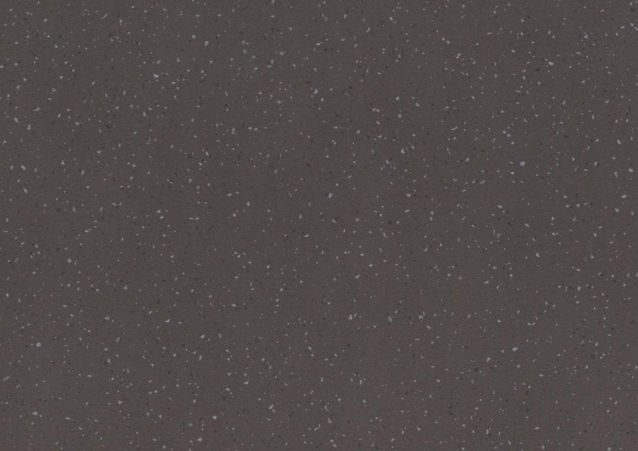 Detail_PLR126C_Midnight_Grey_Stars.jpg